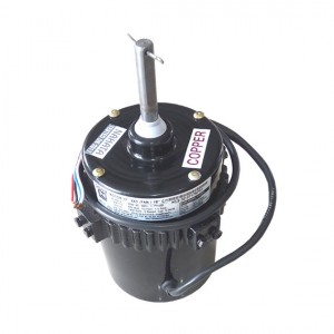 Supplier Of Electric Motor In Faridabad