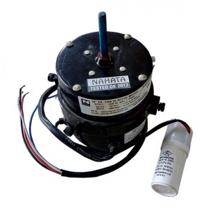 Exporter-Of-Electric-Motor-In-Faridabad