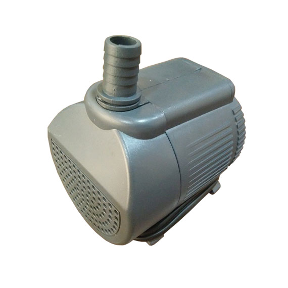 Supplier of Submersible Pump for air cooler in faridabad - Delhi NCR
