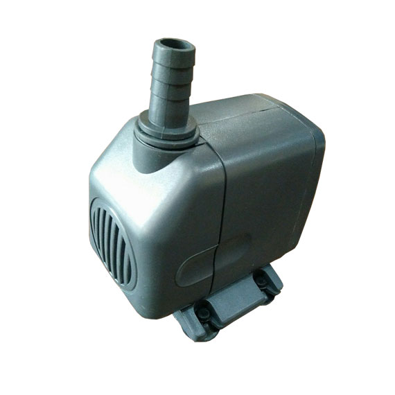 Exporter of Submersible Pump for air cooler in faridabad - Delhi NCR
