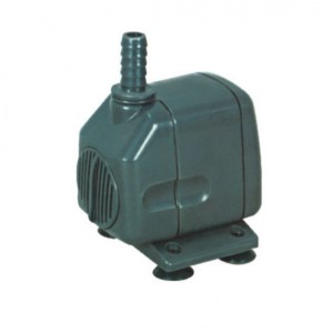 Manufacturer of Submersible Pump for air cooler in faridabad - Delhi NCR